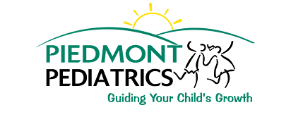 Piedmont Pediatrics